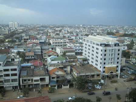 capitale-du-cambodge